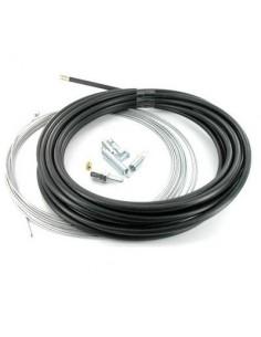 Câble KA1 6m pour KIO