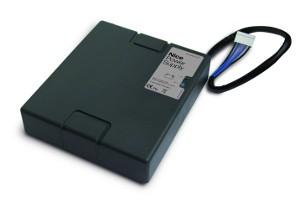 Batterie PS324