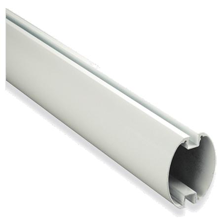 Lisse en aluminium 5,15m - XBA5