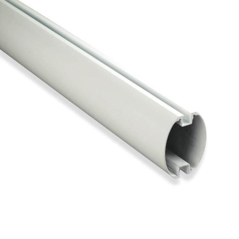 Lisse en aluminium 4,27m - XBA19